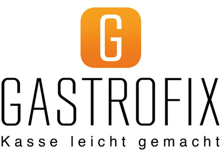 Gastrofix-gecentreerd