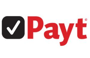 Logo-Payt-300x192