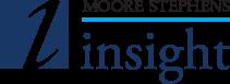 MS-Insight-logo
