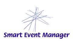 Smart-event-manager-detail