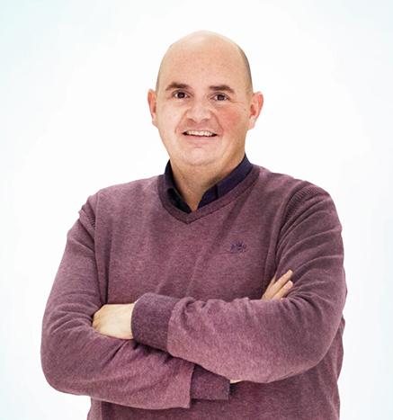 Bart Vaessen