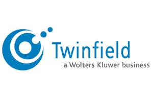 Logo-Twinfield-300x192