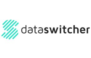 Logo-dataswitcher-nieuw-300x192