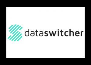 Dataswitcher