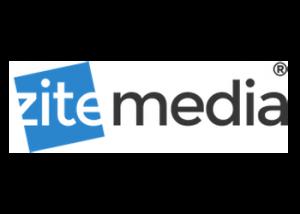 Zite-media