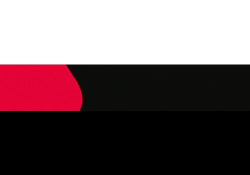 Visma - account view